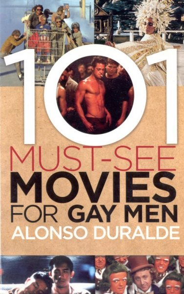 Must See Movies For Gay Men 99