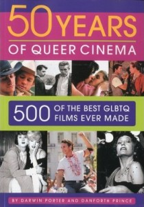 50-years-of-queer-cinema