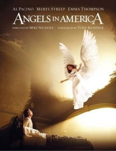 angels-in-america1
