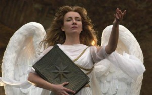 angels-in-america2