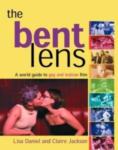 bent-lens-2