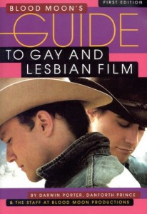 blood-moons-guide-to-gay-and-lesbian-film