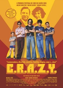 crazy-1
