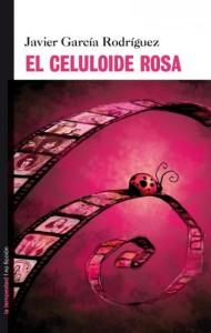 el-celuloide-rosa