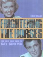 frightening-the-horses