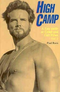 high-camp-a-gay-guide-to-camp-and-cult-films-2