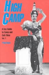 high-camp-a-gay-guide-to-camp-and-cult-films