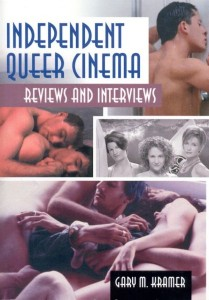 independent-queer-cinema