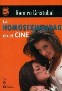 la-homosexualidad-en-el-cine
