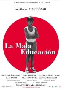 la-mala-educacion-1