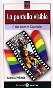 la-pantalla-visible