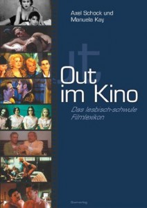 out-im-kino