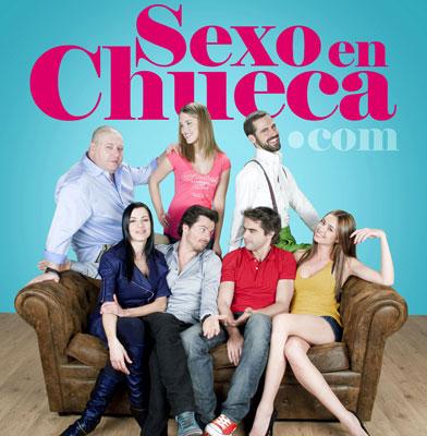 chat chueca madrid sexo gay en español
