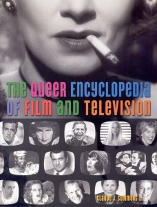 the-queer-encyclopedia-of-film-and-television