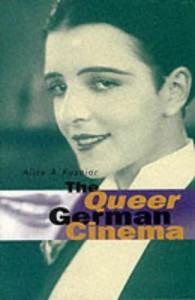 the-queer-german-cinema