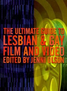 the-ultimate-guide-to-lesbian-and-gay-film-and-video