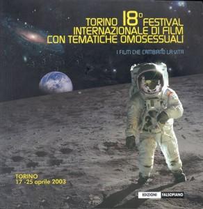 torino-18-festival-internazionale-di-film-con-tematiche-omosessuali