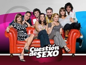 cuestion-de-sexo