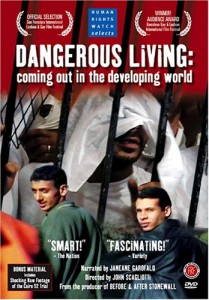 dangerous-living-coming-out-in-the-developing-world