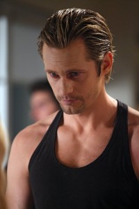 true-blood3