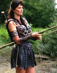 xena-la-princesa-guerrera1