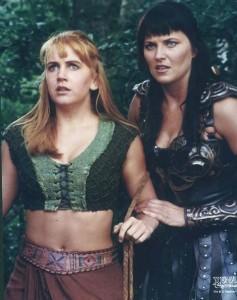 xena-la-princesa-guerrera2