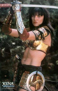 xena-la-princesa-guerrera3