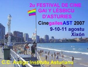 cinegailesast-2007