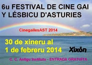 cinegailesast-2014
