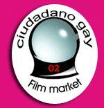 ciudadano-gay-film-market-2002