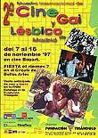 lesgaicinemad-1997