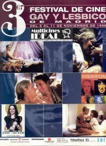 lesgaicinemad-1998