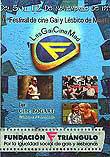 lesgaicinemad-1999