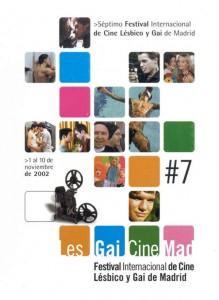 lesgaicinemad-2002-1