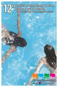 lesgaicinemad-2007-2