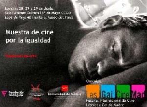 muestra-cine-por-la-igualdad-2003-1