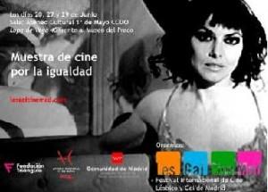 muestra-cine-por-la-igualdad-2003-2
