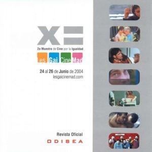muestra-cine-por-la-igualdad-2004