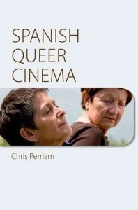 spanish-queer-cinema