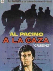 alacaza1