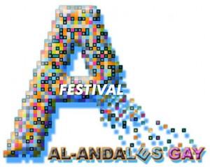 alandalesgay-2005