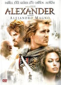 alejandro-magno1