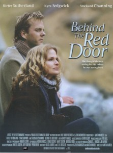 behind-the-red-door