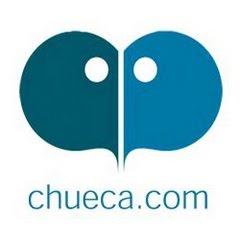 chuecacom