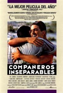 companeros-inseparables