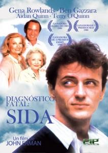 diagnostico-fatal-sida