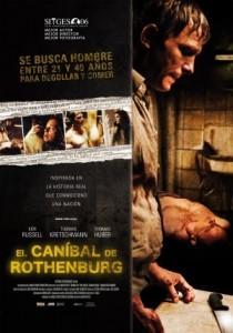 el-canibal-de-rohtenburg