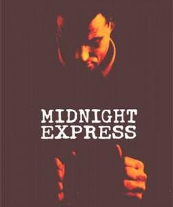 el-expreso-de-medianoche