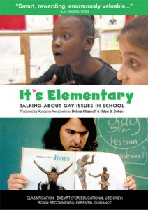 its-elementary-talking-about-gay-issues-in-school