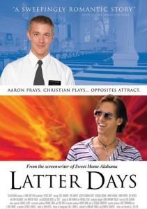 latter-days1